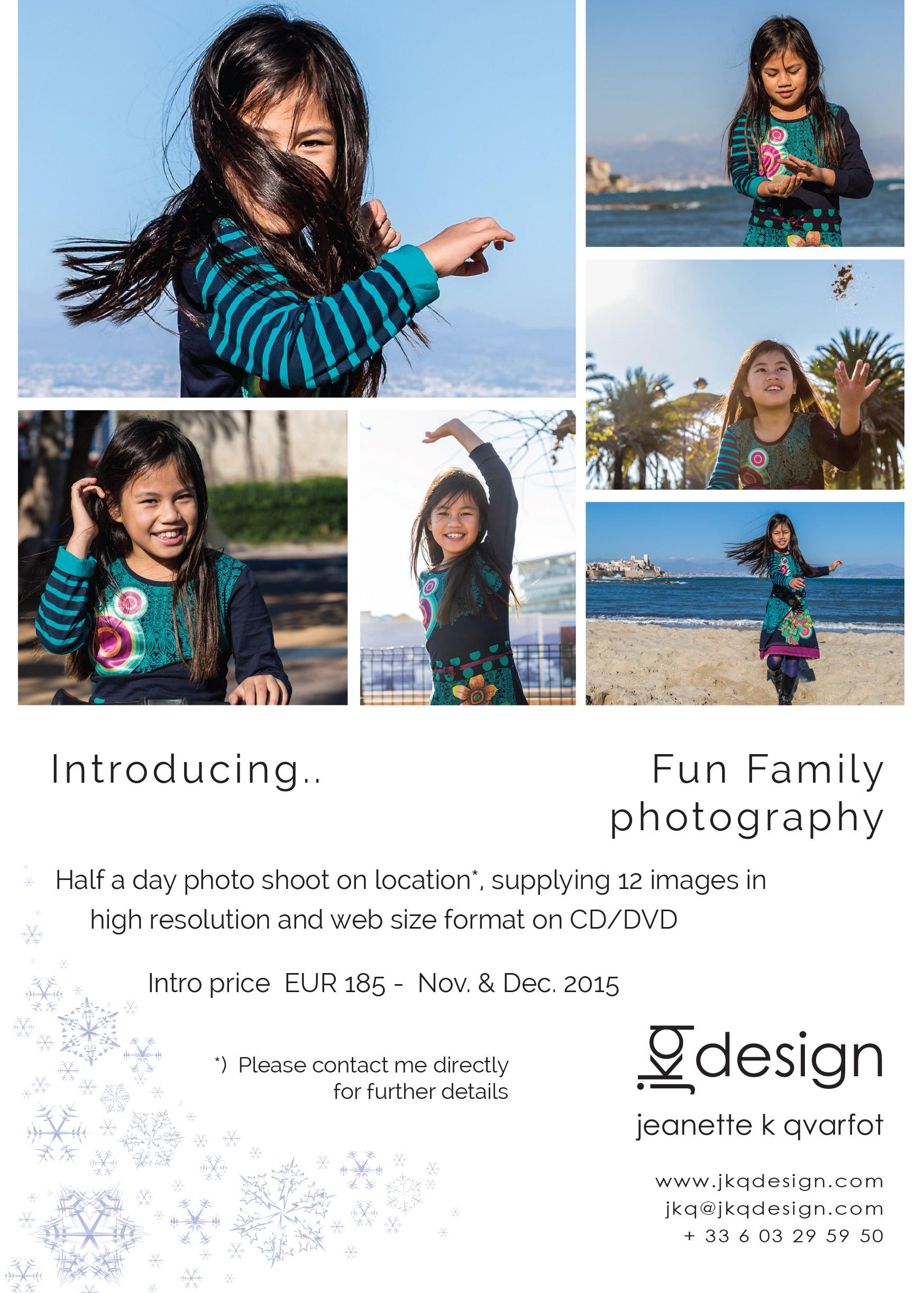fun-family-photography