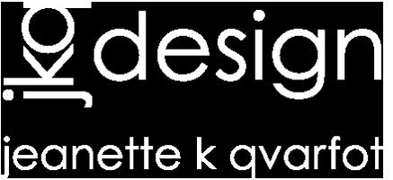 JKQ Design